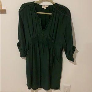 Vintage Isabel Marant Etoile dress